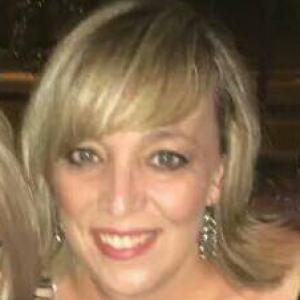 Profile picture of Melanie Stevens