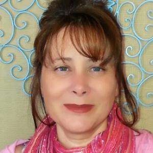 Profile picture of Scherri Dickson