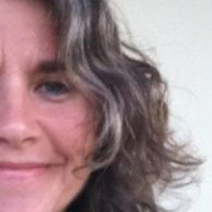 Profile picture of Trish Schmalhofer
