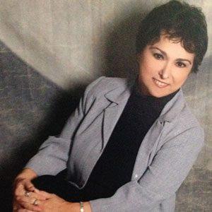 Profile picture of Jane Wodtke