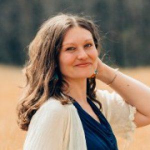 Profile picture of Sarrah Chapman