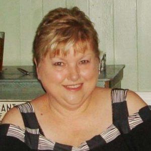Profile picture of Nancy J Schiller