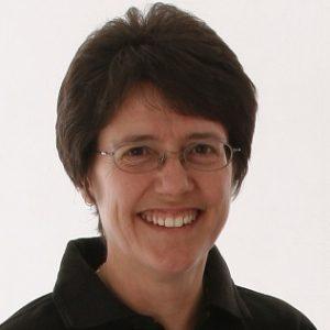 Profile picture of Sandra Goodman