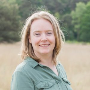 Profile picture of Karin Akkers - IJsseldijk
