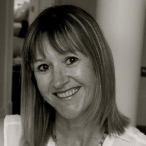 Profile picture of Philippa Bottrill