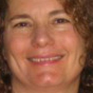 Profile picture of Ellen Davidson