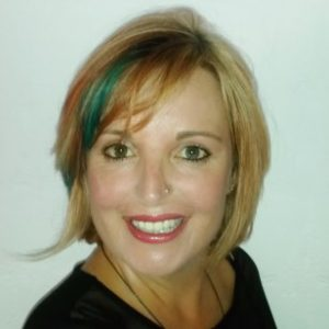 Profile picture of Yolandi Boshoff