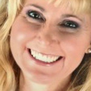 Profile picture of Patrice A. Winovich