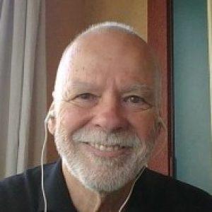 Profile picture of Ernest Martin