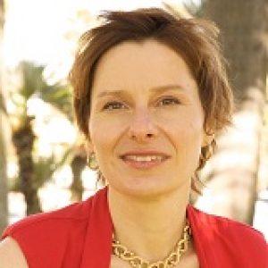 Profile picture of Saira Salmon