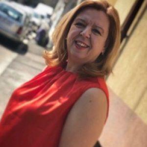 Profile picture of Aura Furduc