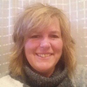 Profile picture of Nancy Fairchild