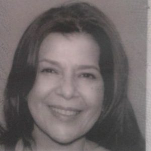 Profile picture of Grisella Ramos Santiago LCSW