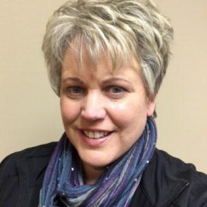Profile picture of Diane Rust