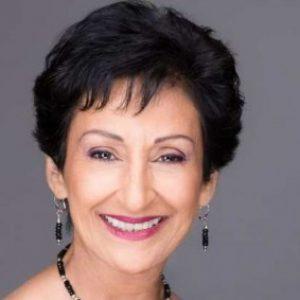 Profile picture of Carol Fouad