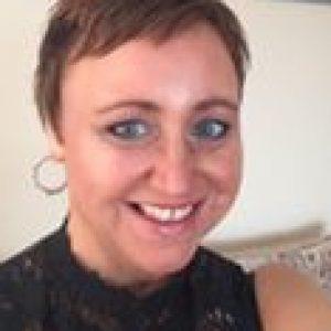 Profile picture of Lisa Watson