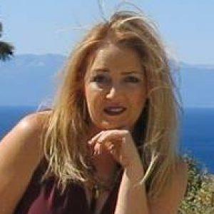 Profile picture of Leticia Martinez Urrea