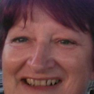 Profile picture of Gill Arnott