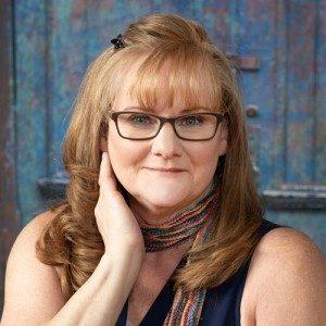 Profile picture of Rev. Sheila E Johnson