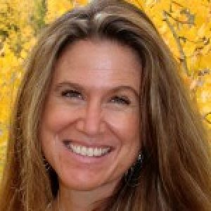 Profile picture of Jennifer Roe