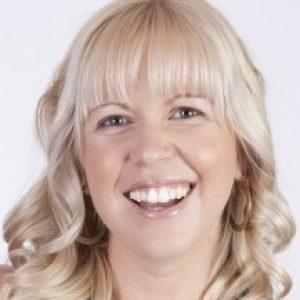 Profile picture of Melissa Krestensen