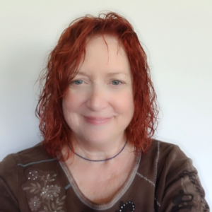 Profile picture of Cathy Seltin