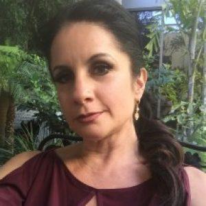 Profile picture of Jana Garcia