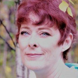 Profile picture of Liana Dament