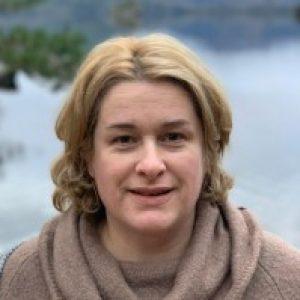 Profile picture of Niamh McDonogh