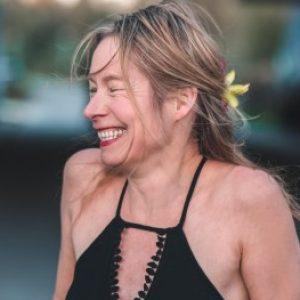 Profile picture of Ingeborg Braat