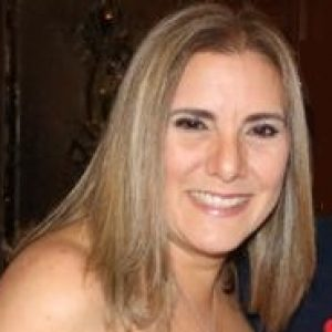 Profile picture of Maria Teresa Gil del Real