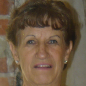Profile picture of Teresa E. Benard