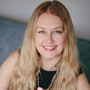 Profile picture of Carmen Shah