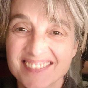 Profile picture of Heleen van der Maas