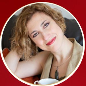 Profile picture of Dr Marina Bruni