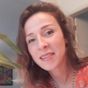 Profile picture of Marina Atra