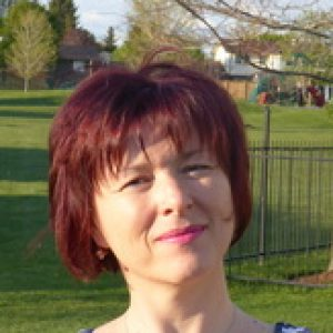 Profile picture of Ioana-Laura Tecsa
