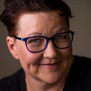Profile picture of Helle Mikkelsen