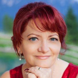 Profile picture of Cristina Tomescu