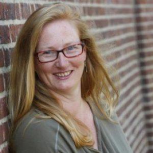 Profile picture of Léonne Meijs van Dijk