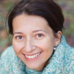 Profile picture of Simona Šormová