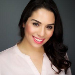 Profile picture of Bria Anne