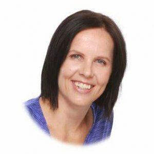 Profile picture of Martina Kissel