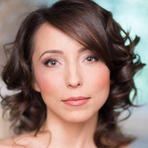 Profile picture of Celeste K. Godwin