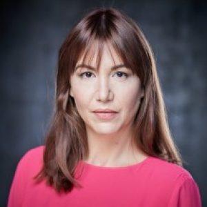 Profile picture of Jacquelene Gagliardi
