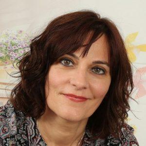 Profile picture of Sia Sanaren
