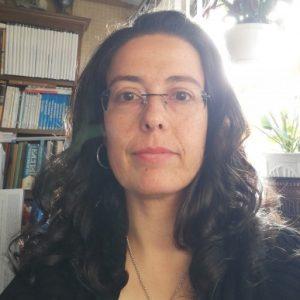 Profile picture of Diana Silva