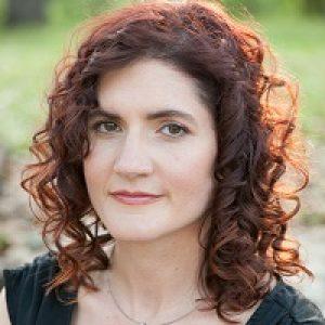 Profile picture of Lauren Kay Wyatt