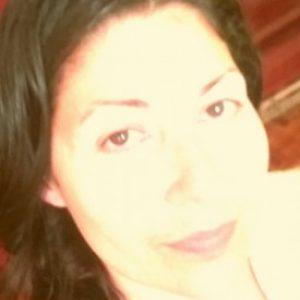 Profile picture of Maria Dolores Darriba Perez