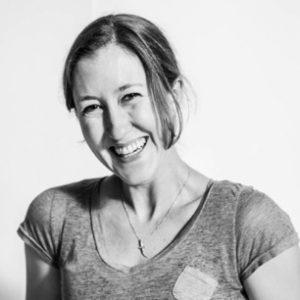 Profile picture of Laura Victore
